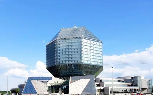 nacionalnaya-biblioteka-2-Minsk