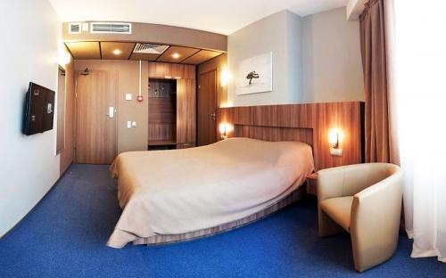 hotel-slavyanskaya-minsk-room